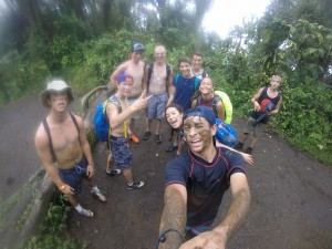 2016-08-01-mei-spring-semester-la-fortuna-mei-international-academy-travel-study-study-abroad-volcanogroup