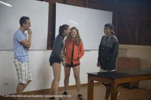 2016-08-08-mei-spring-semester-monteverde-3262-mei-international-academy-travel-study-study-abroad-rap