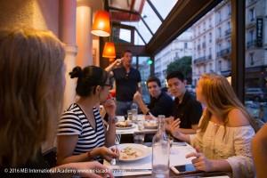 france-paris-mei-international-academy-dinner