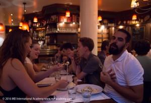 france-paris-mei-international-academy-dinner1