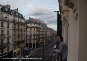 france-paris-mei-international-academy-talia